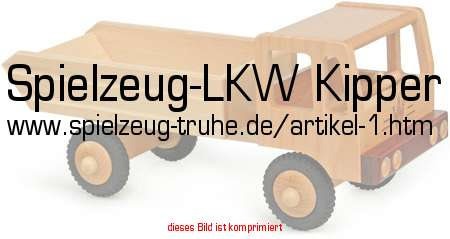 spielzeug lkw kipper in spielzeugautos lastwagen. Black Bedroom Furniture Sets. Home Design Ideas