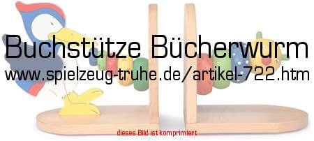 Buchst tze b cherwurm in kinderzimmer accessoires for Piraten accessoires kinderzimmer
