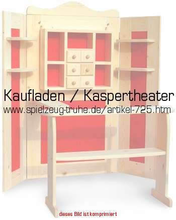 kaufmannsladen kaufladen theater kasperletheater kaspertheater,