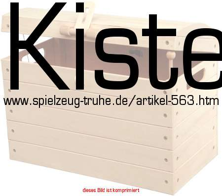 kiste in kinderzimmer accessoires kisten und truhen. Black Bedroom Furniture Sets. Home Design Ideas